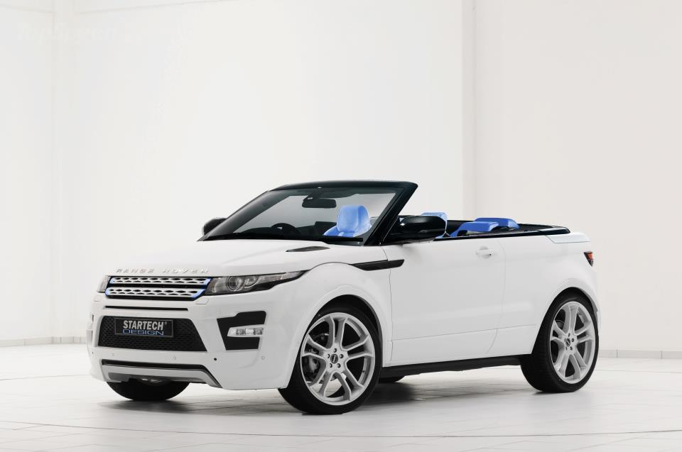 2012-range-rover-evoque-cw