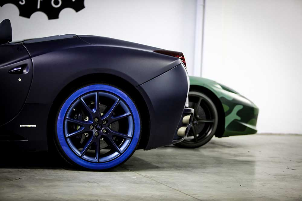 garage-italia