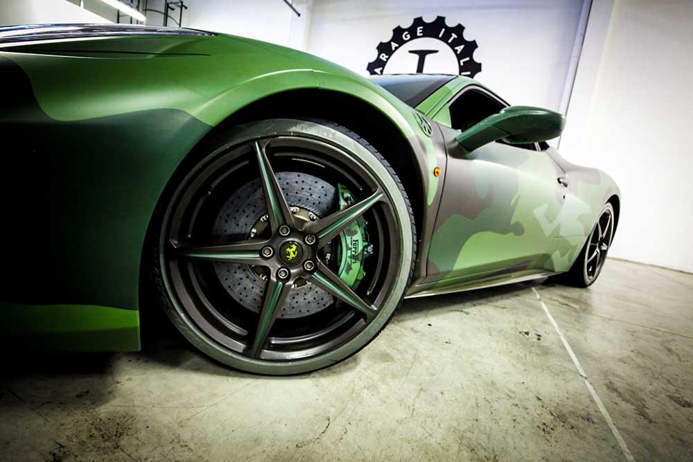 garage-italia1