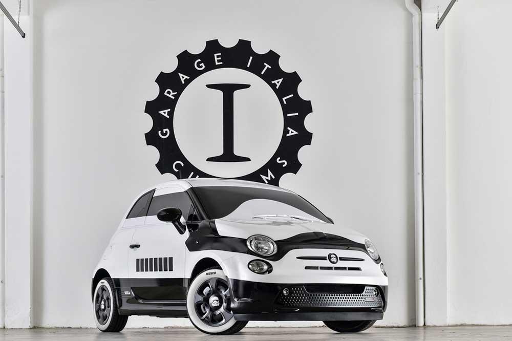 garage-italia2