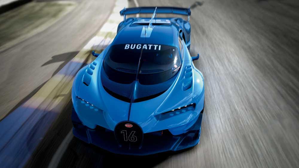 12_Bugatti-VGT_racing_PRINT