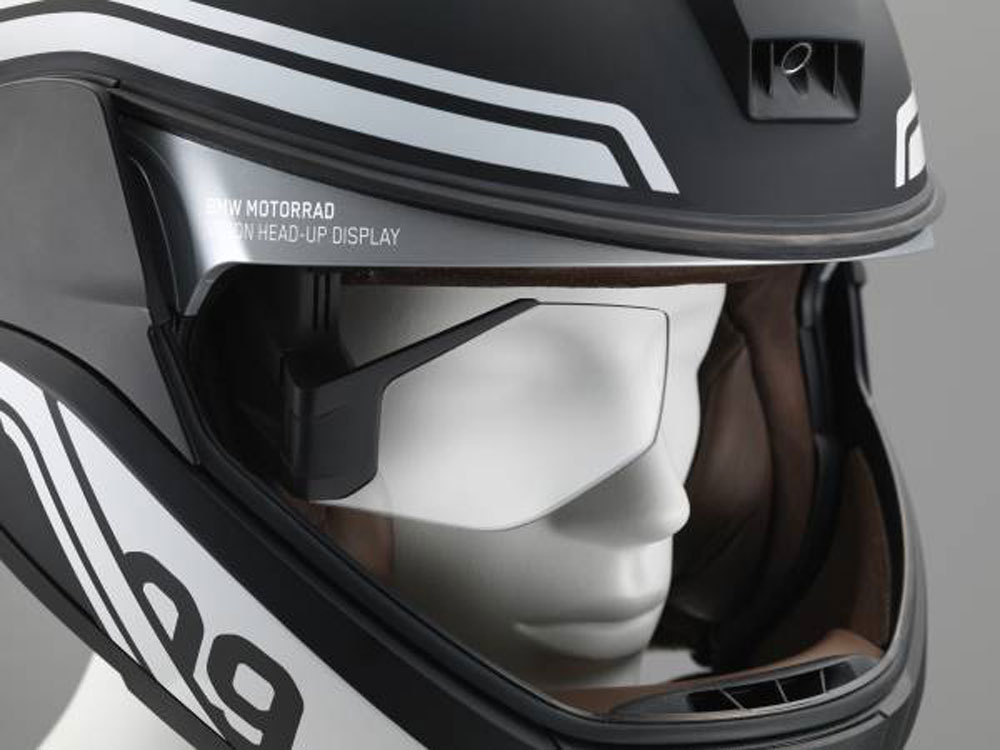 casco-bmw1