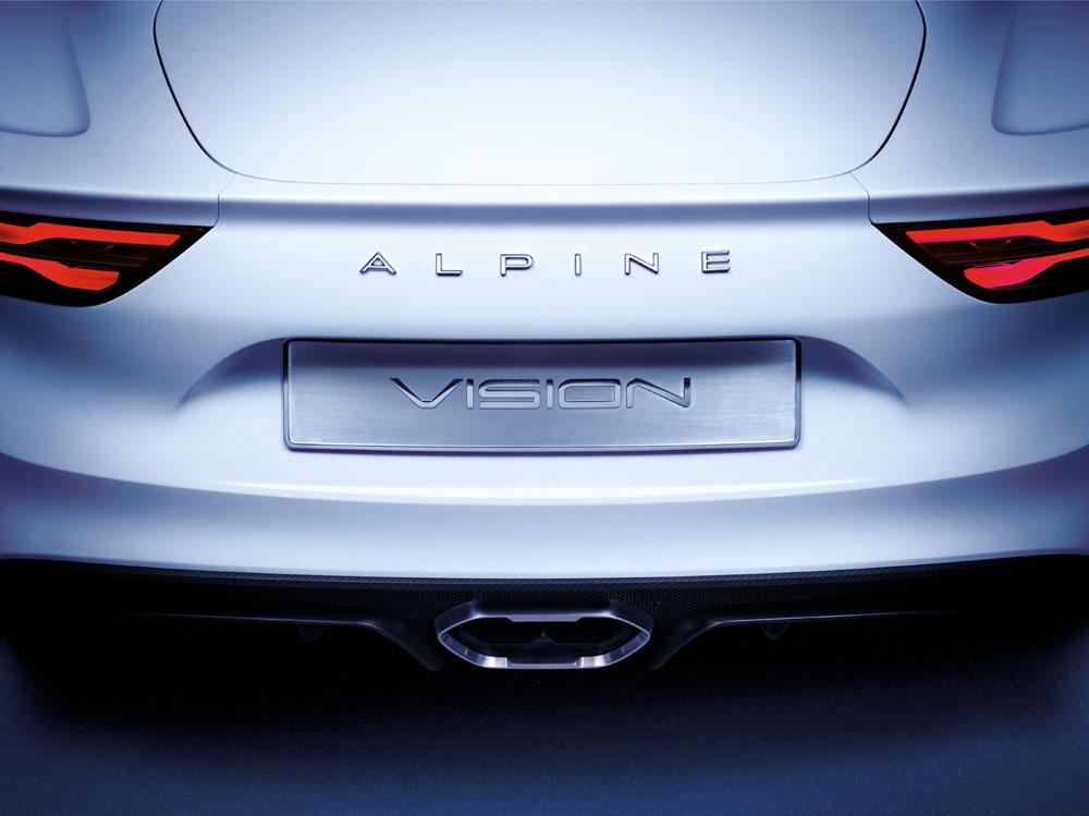 Alpine_3