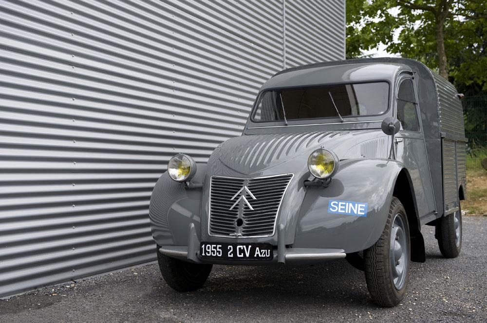 CITROEN-2CV-furgone