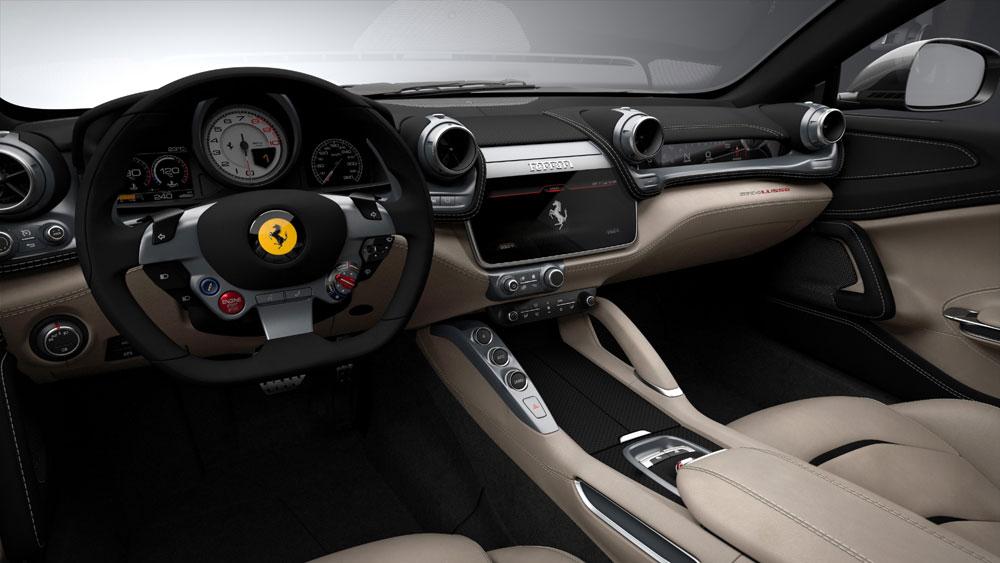 Ferrari_GTC4Lusso_5