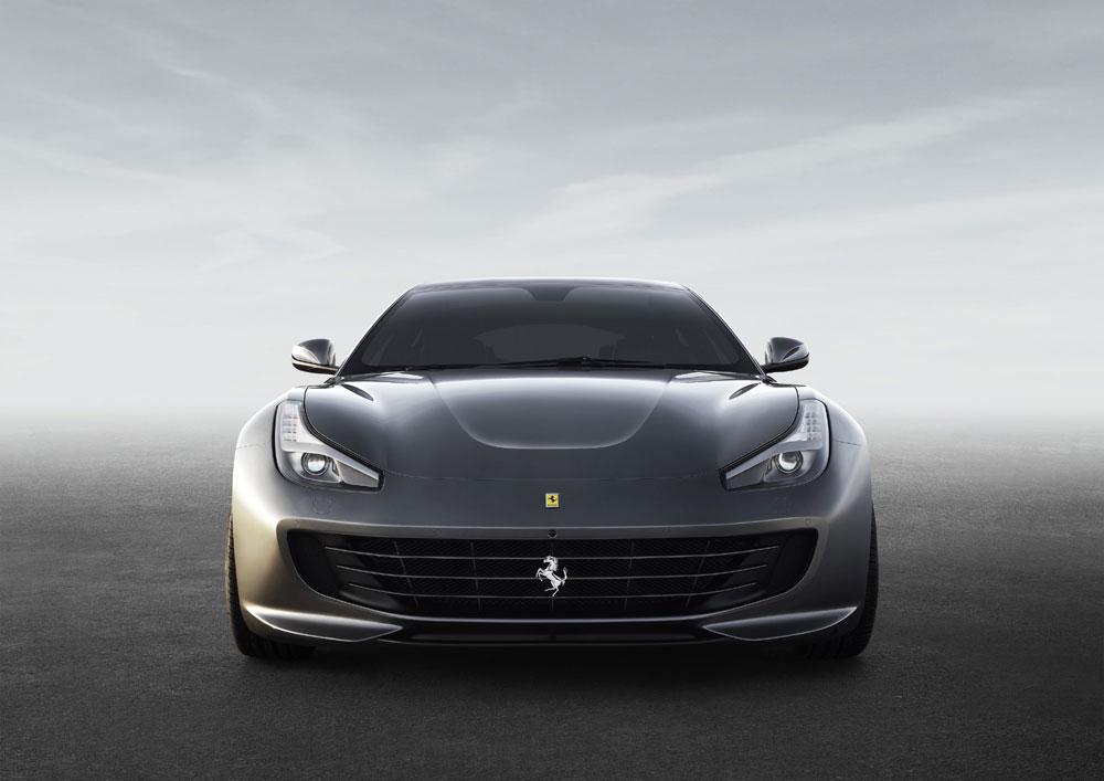 Ferrari_GTC4Lusso_6
