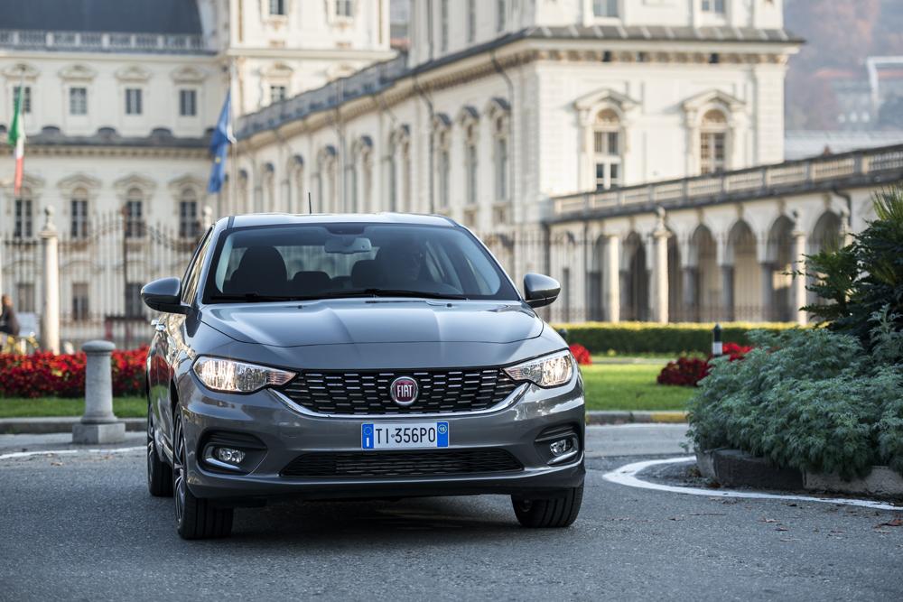 Fiat_Tipo_05