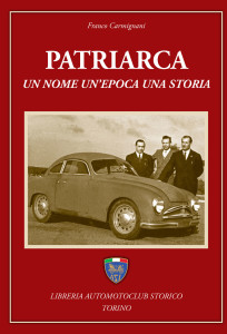 Foto-1-Patriasca-senza-dida