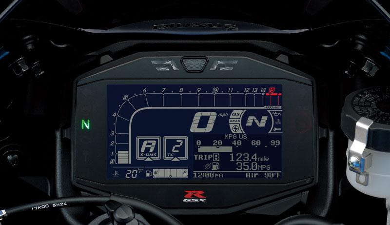 GSX-R1000_CONCEPT_meter