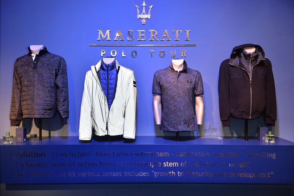 La-Martina-for-Maserati_