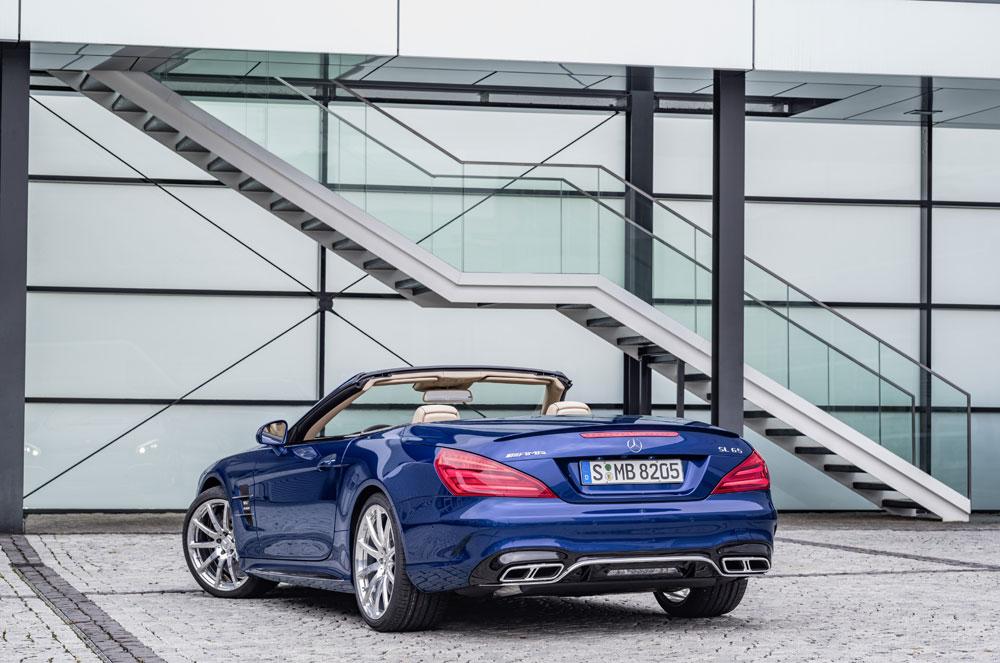 Mercedes-Benz_SL_(11)