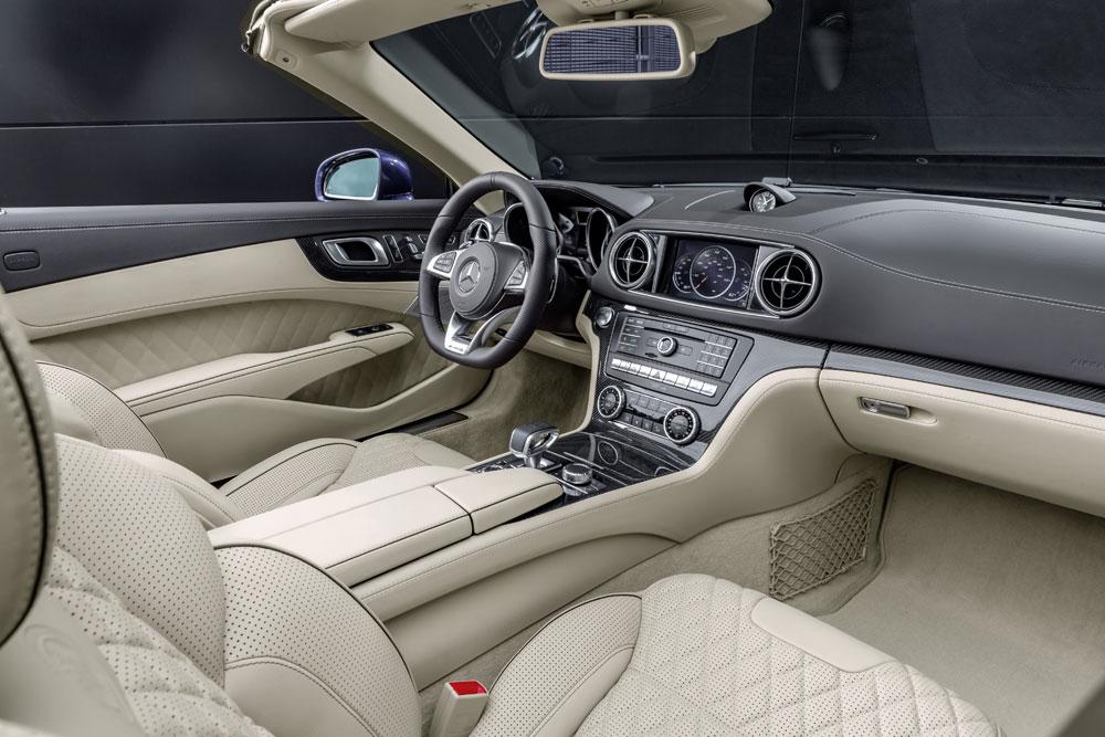 Mercedes-Benz_SL_(2)