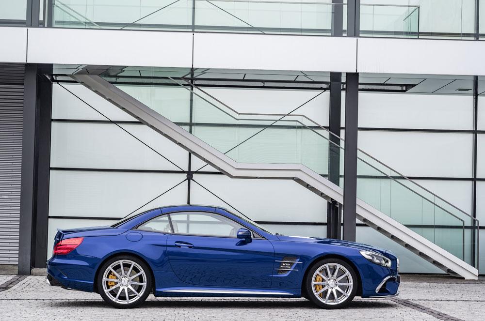 Mercedes-Benz_SL_(9)