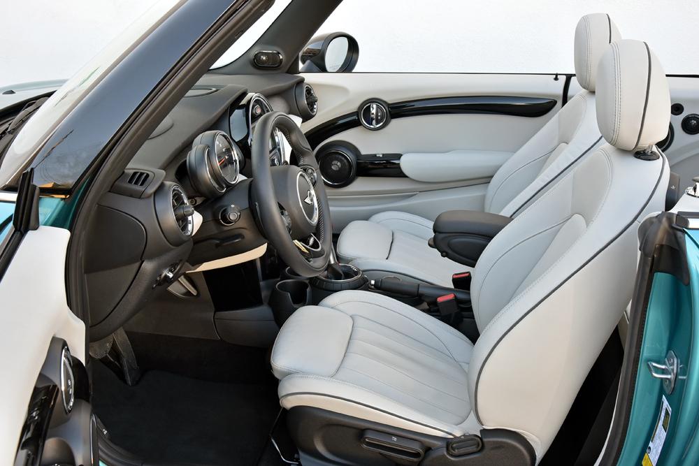 Mini-Cabrio-4