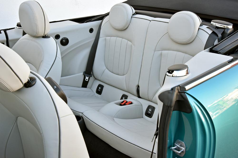 Mini-Cabrio-5