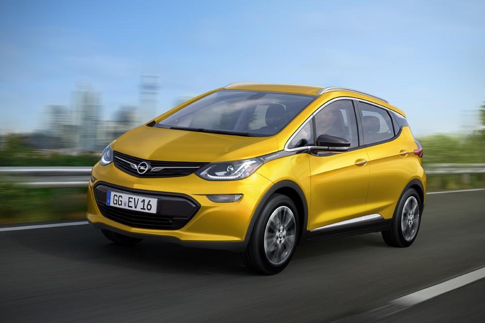 Opel-Ampera-e-1