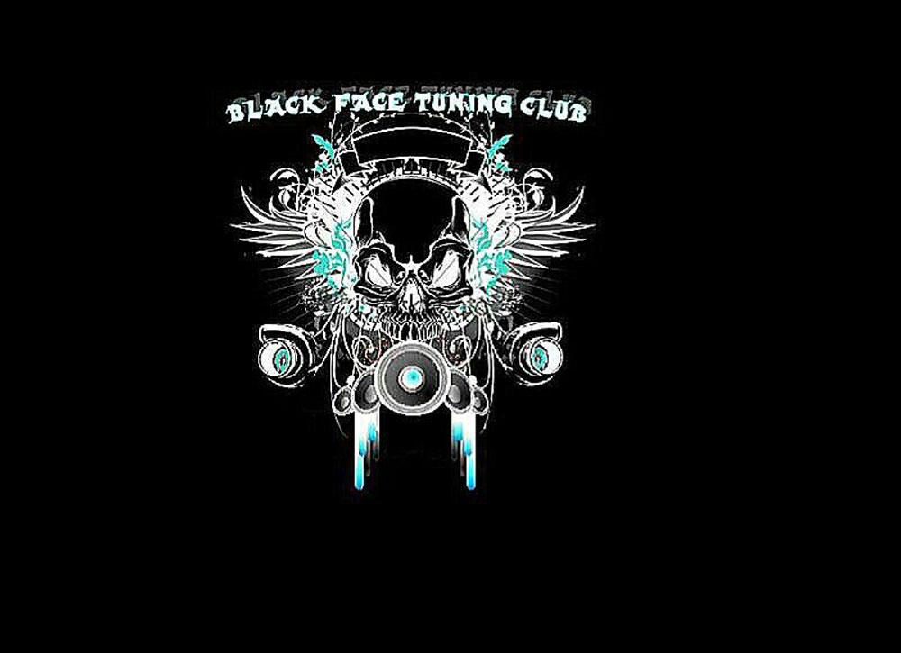 black-face-club8
