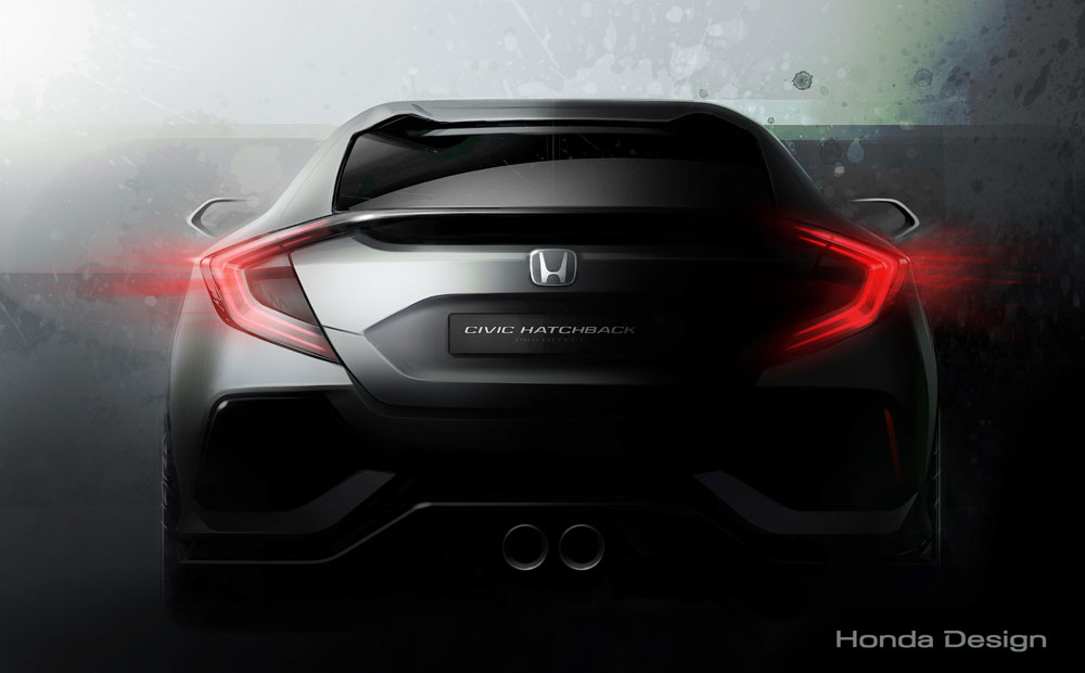 honda-civic-5p