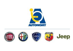 logo-fiat-autonomy