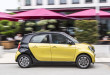 smart_forfour_(39)