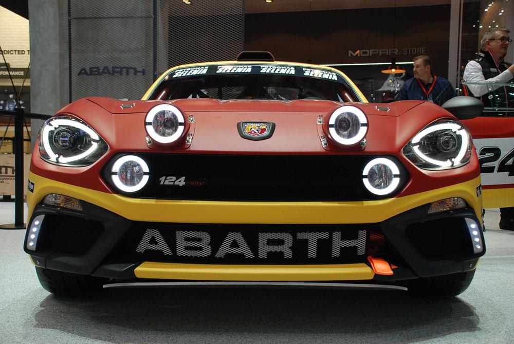 124-abarth6