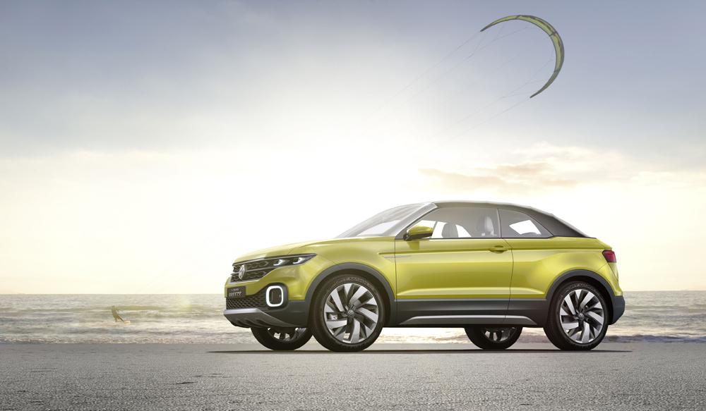 Concept-car-T-Cross-Breeze_1