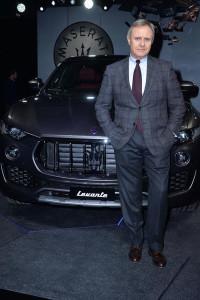 Maserati-Levante-Premiere-2