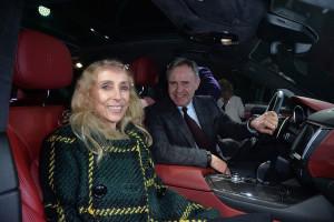 Maserati-Levante-Premiere-3
