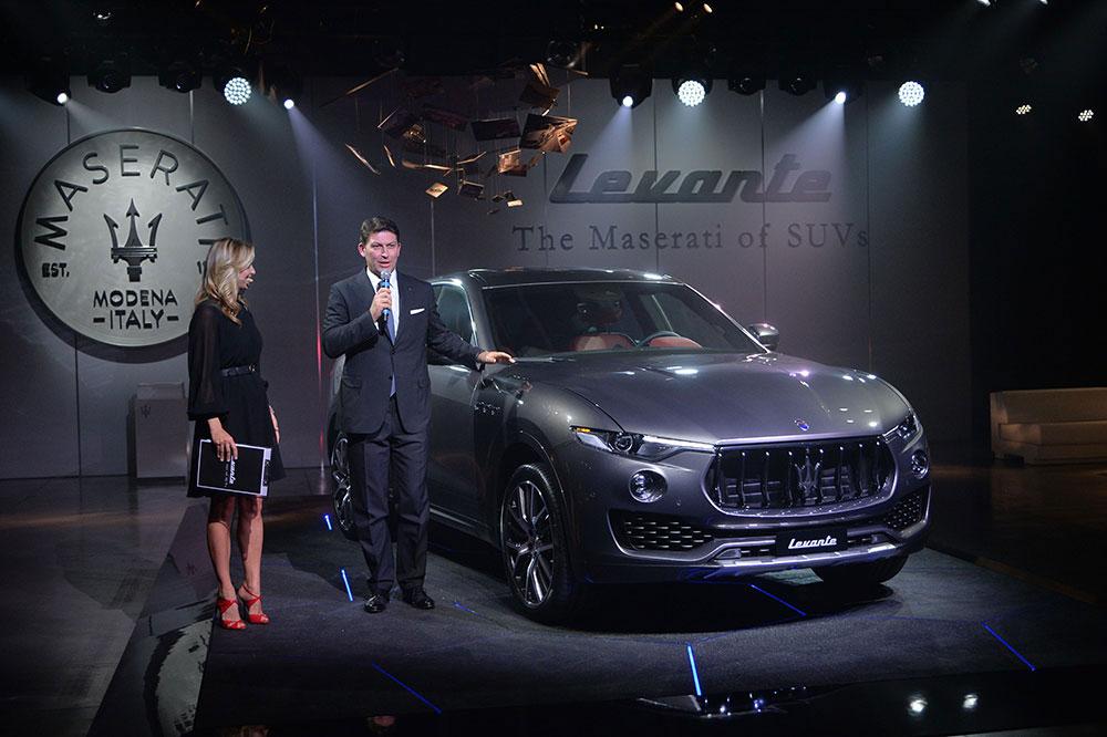 Maserati-Levante-Premiere-4