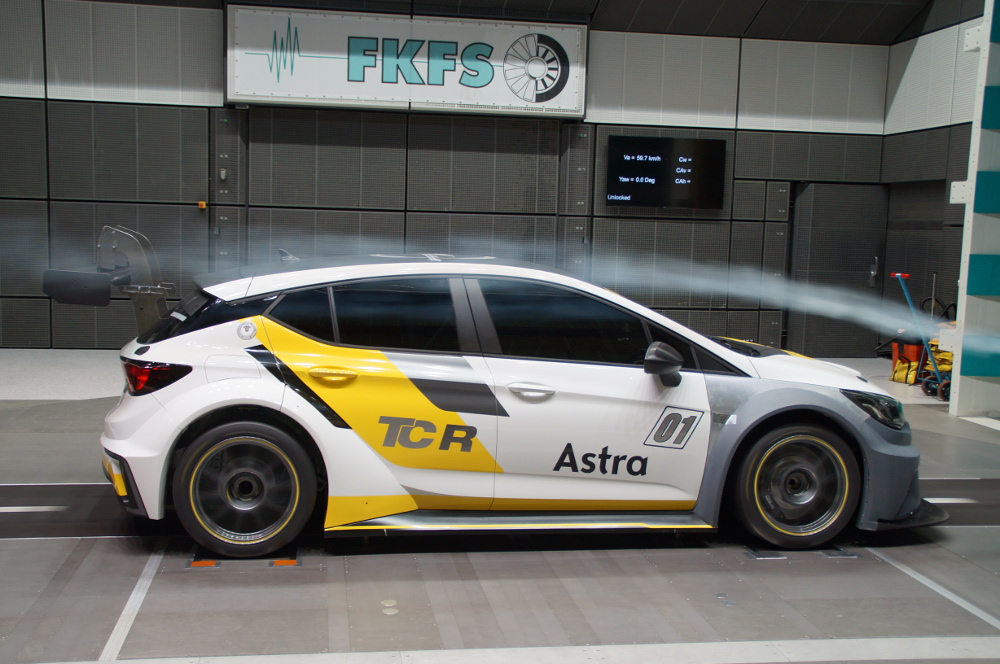 Opel-Astra-TCR-300280