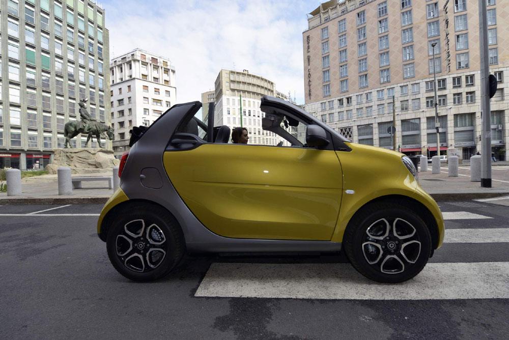 smart_cabrio2