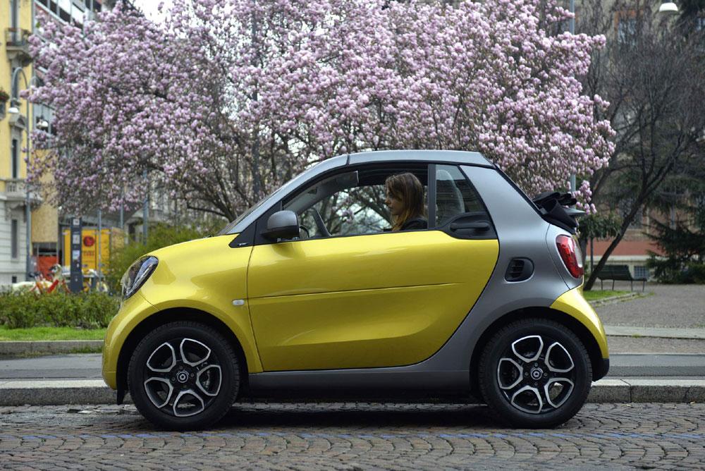 smart_cabrio4