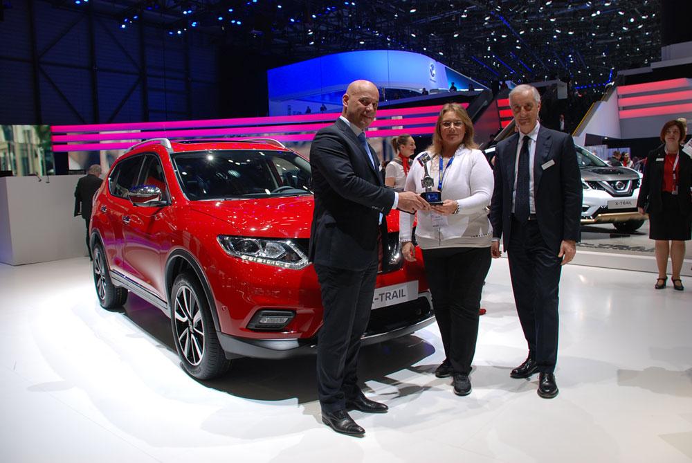 world-car-award5