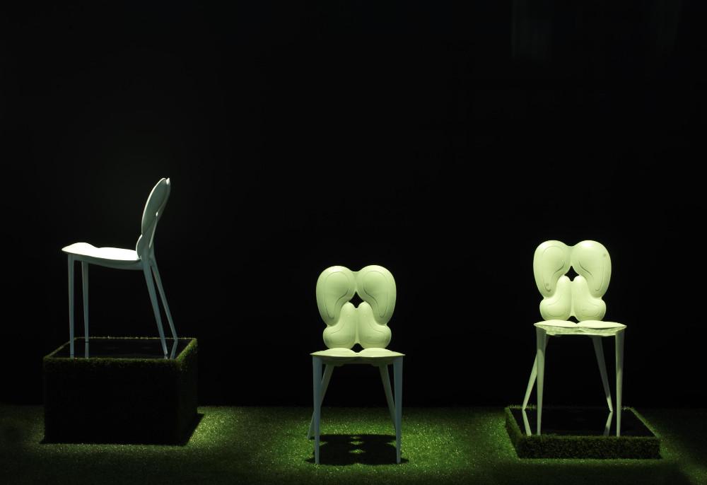 Cactus_Chair_0017p