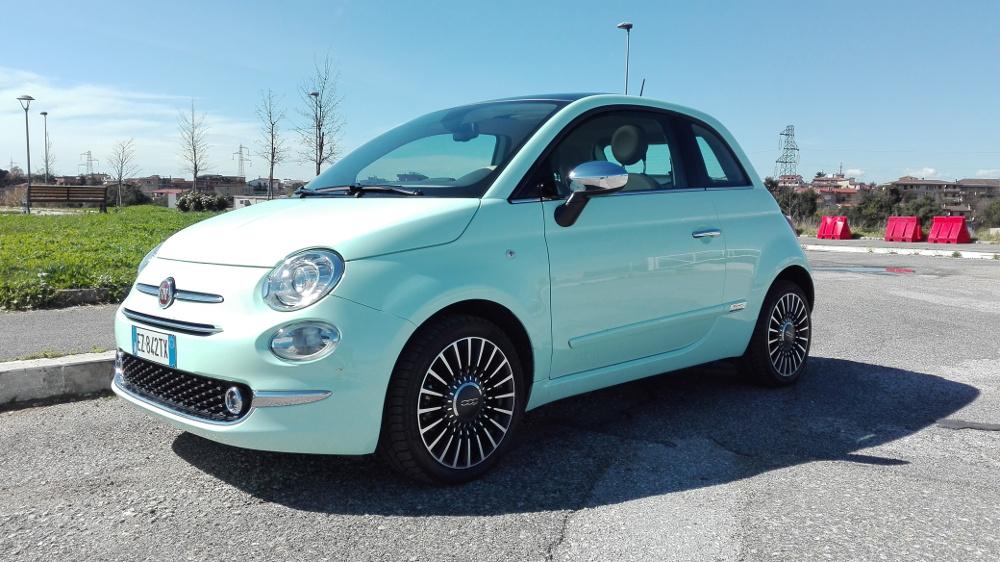 Fiat 500_1
