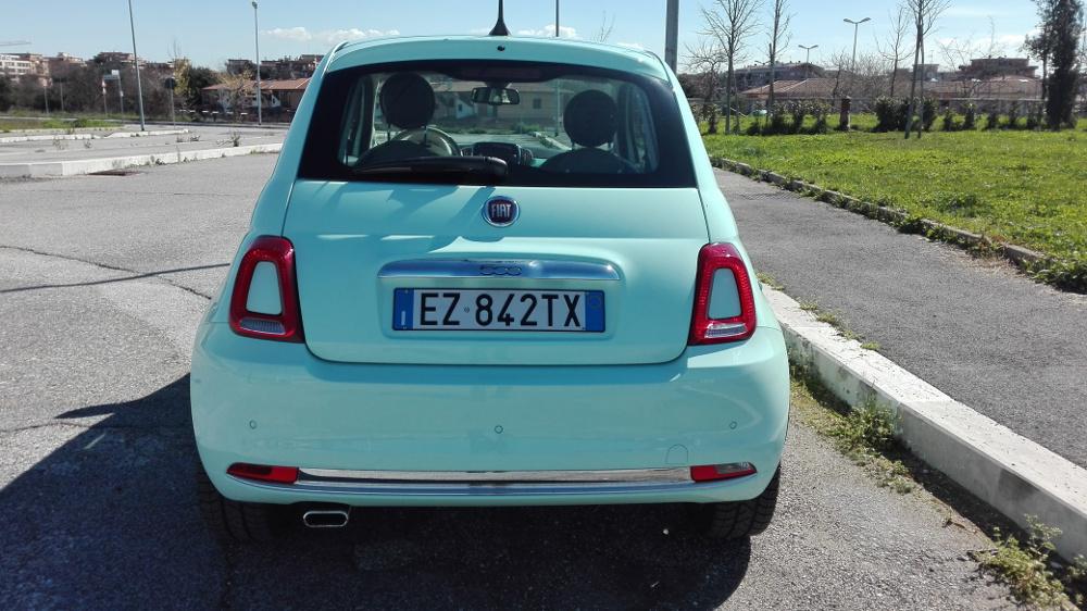Fiat 500_3
