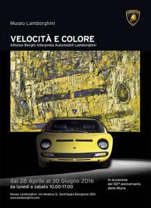 locandina-velocita-colore