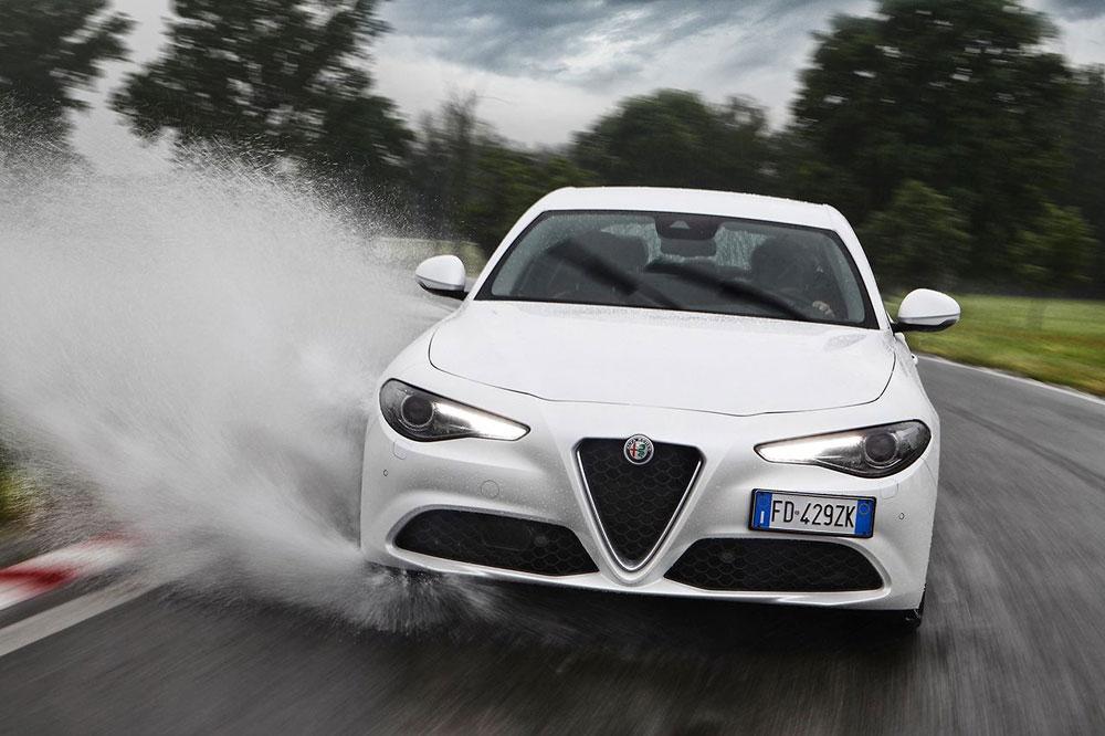 Alfa-Romeo_Giulia_03