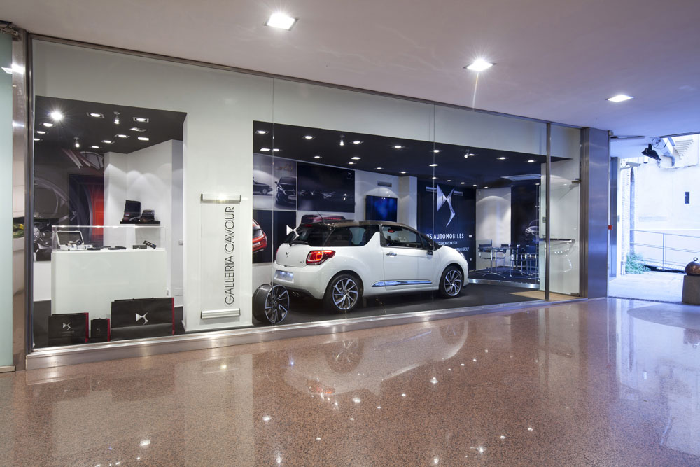DS-store-Bologna