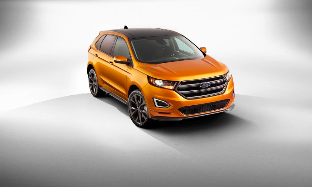 New_Ford_Edge_Sport_01