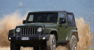 1605613_Jeep_Wrangler_iconic_hero_01