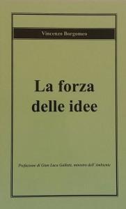 LA-FORZA-DELLE-IDEE
