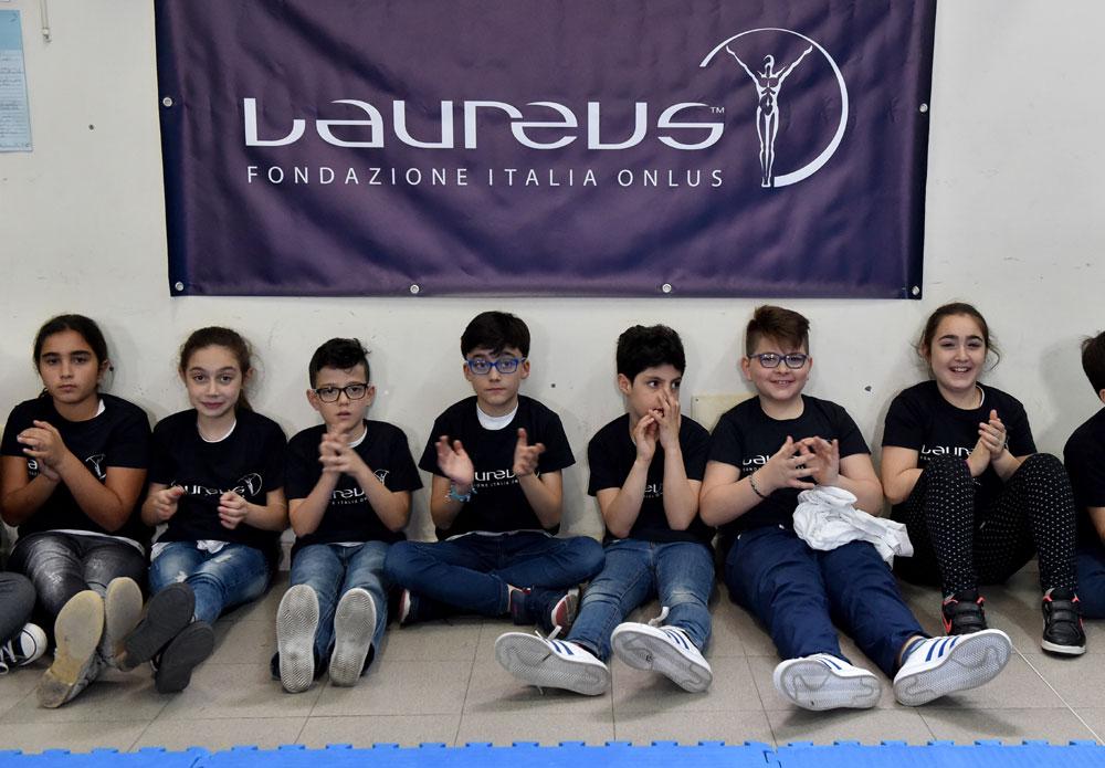 Laureus_(14)
