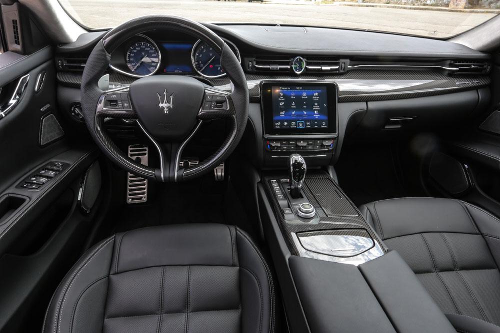 Maserati-Quattroporte-GTS-G