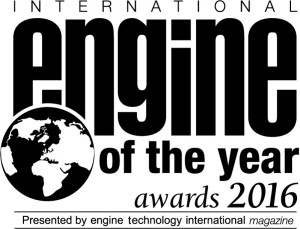 engine-of-the-year