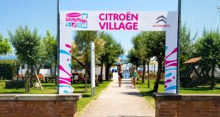 CITROEN_fantini-village