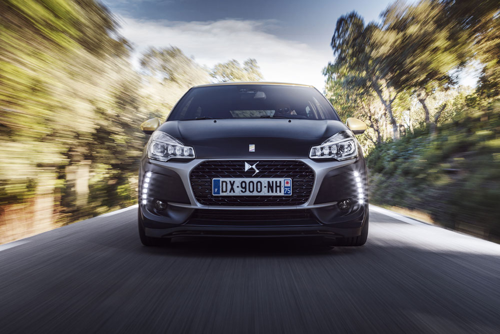 DS3-Performance3