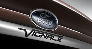 Ford-Vignale-1