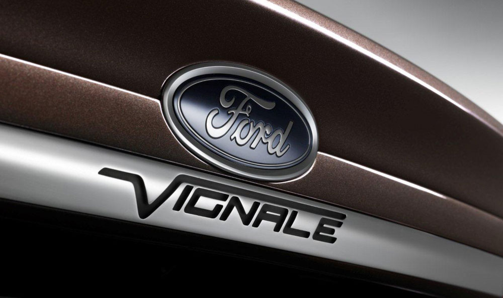 Ford-Vignale-1