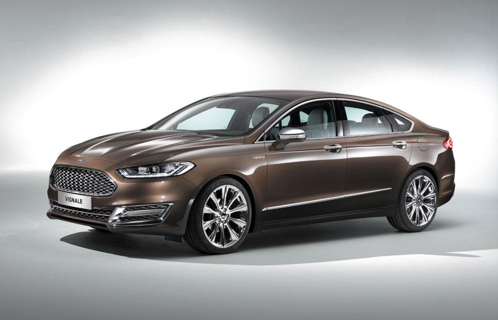 Ford-Vignale-2